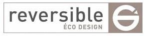 logo reversible.fr