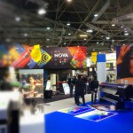 baches-pub-salon-cprint-2014