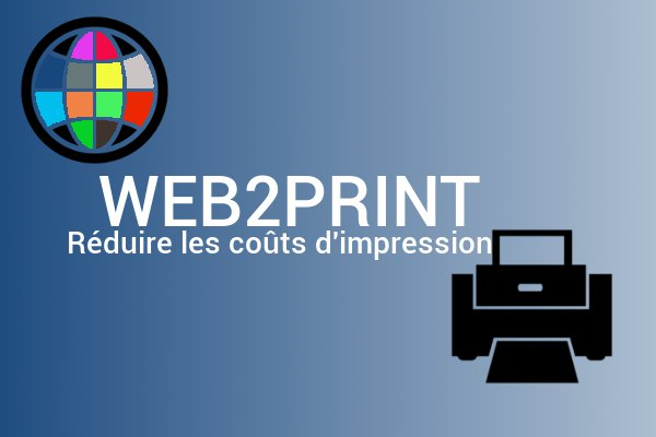web to print yatooprint