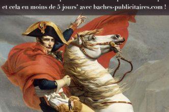 La petite histoire de Napoléon