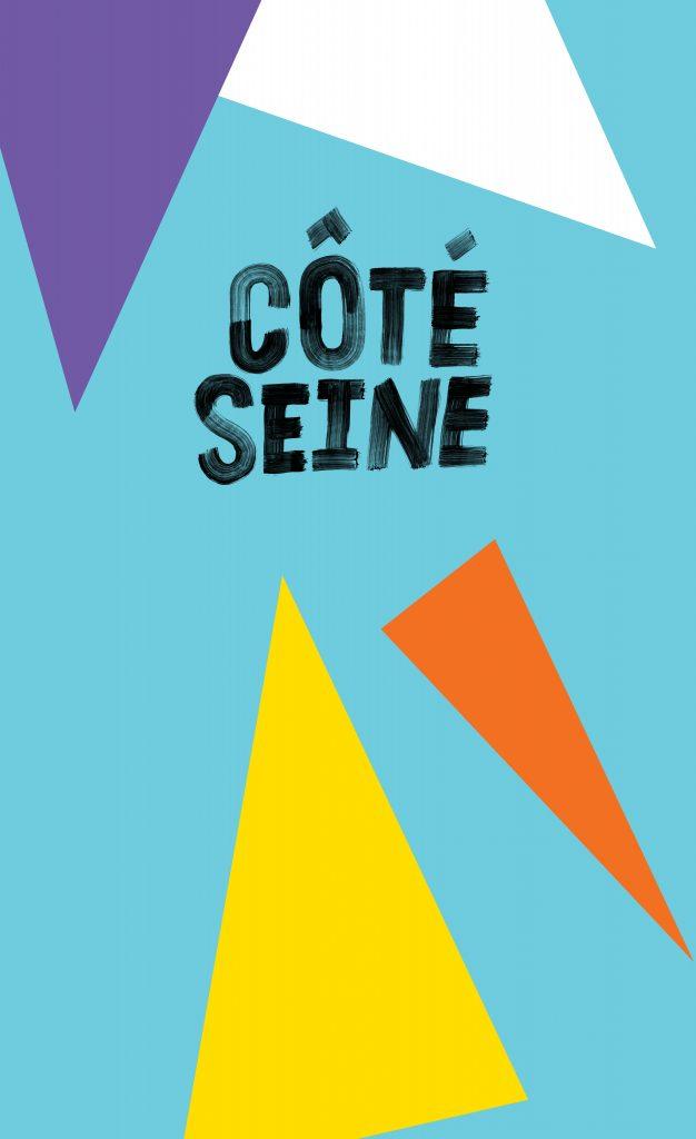Bache-publicitaire-microperforee-Côté-Seine