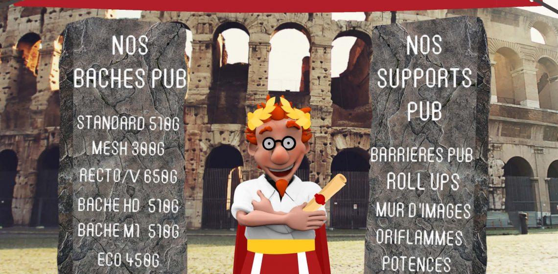 baches-pub-histoire-de-rome
