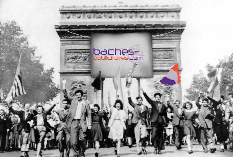 8-mai-1945-baches-publicitaires-com