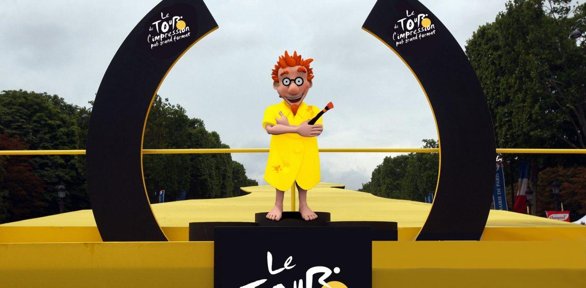 baches-pub-petite-histoire-maillot-jaune