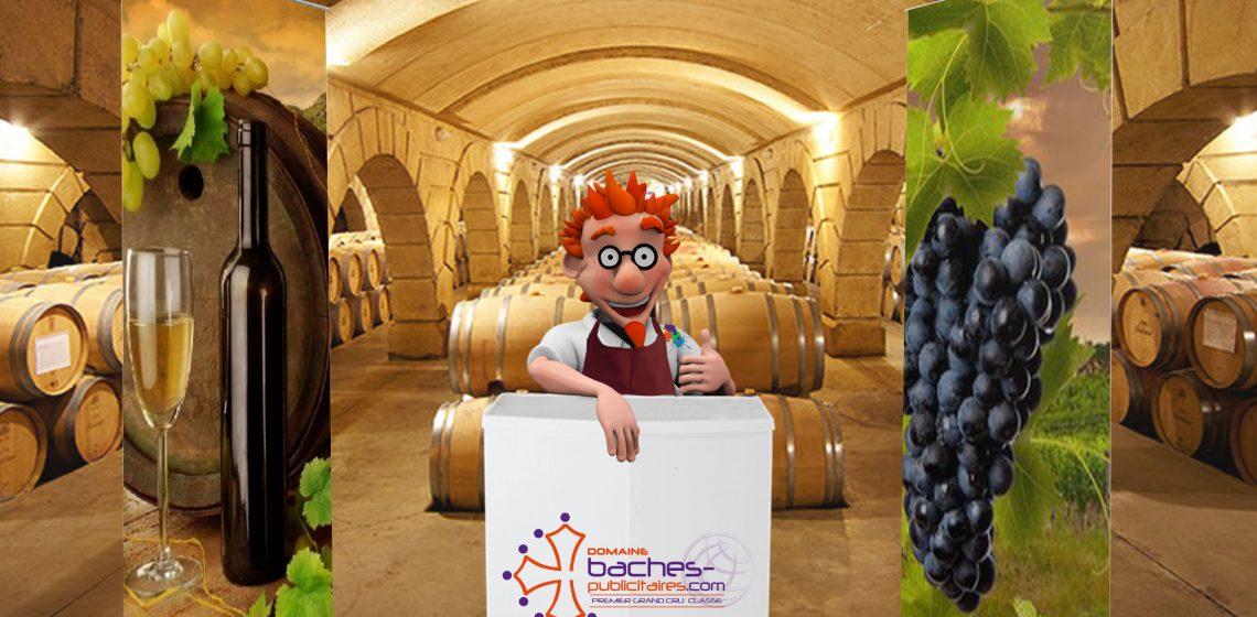 baches-publicitaires-foire-aux-vins
