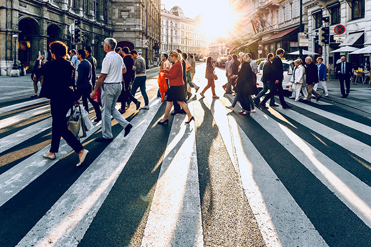 reussir_campagne_street_marketing