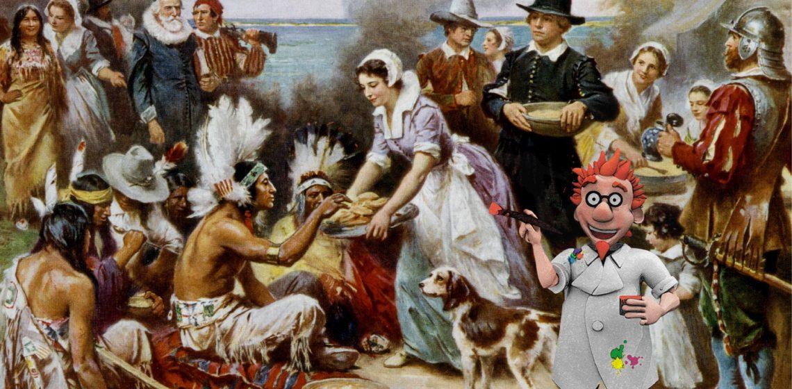 petite-histoire-thanksgiving