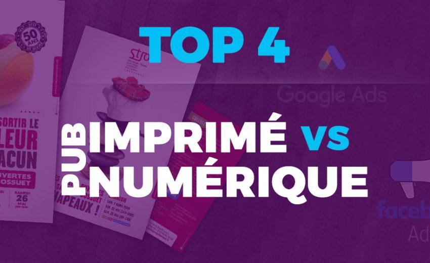 top-4-pub-imprime-numerique
