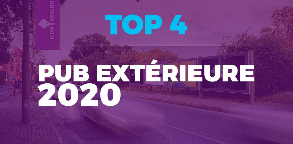 top-4-publicite-exterieure-2020