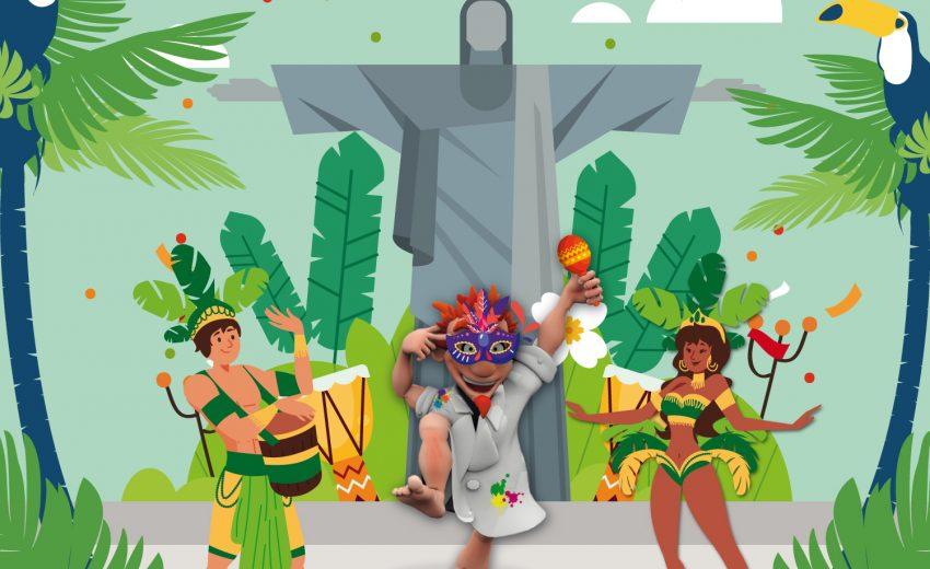 Petite-Histoire-Carnaval-Rio-Janeiro