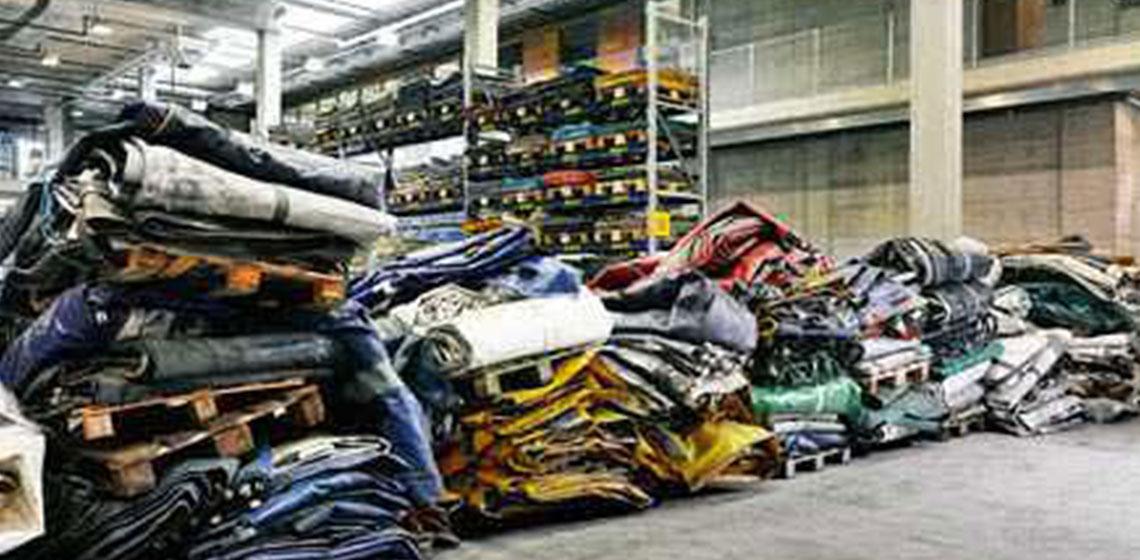 reutilisation-recyclage-banderoles