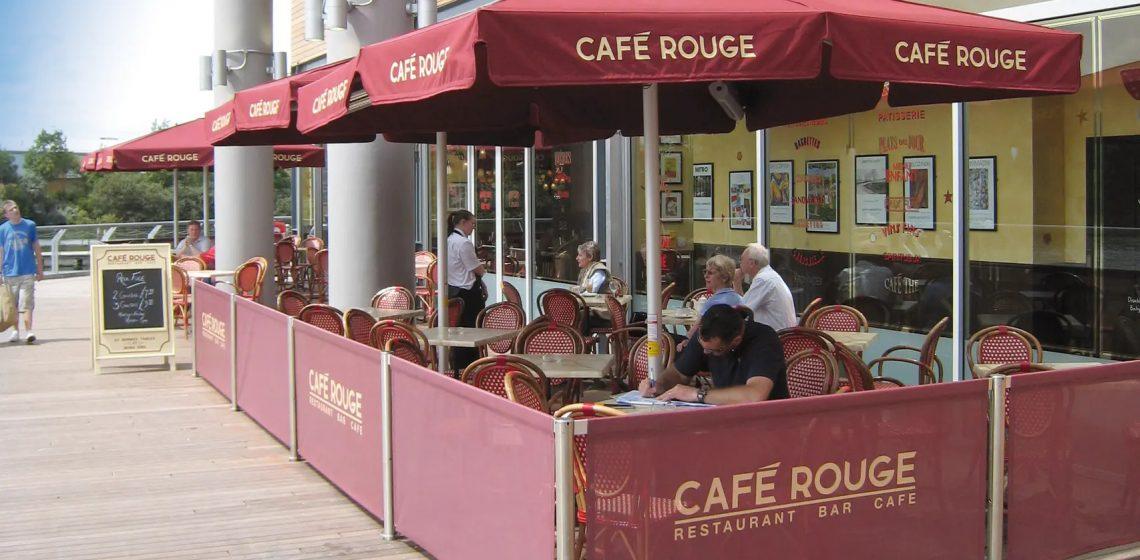 utilisations-barrieres-cafe