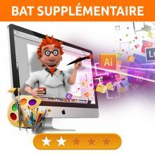 BAT suplémentaire