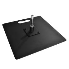 Pied oriflamme: carré premium 15 kg - Piave