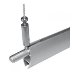 Profil de suspension standard 100 cm