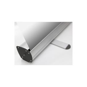 Carter Rollup standard 100 x 200 cm