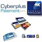 cyberplus