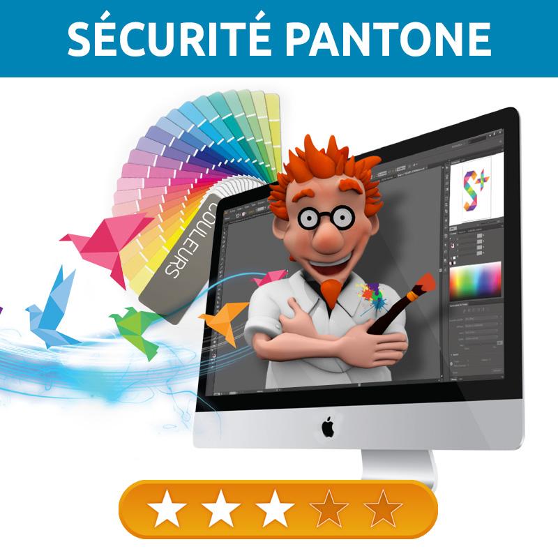 securite-pantone