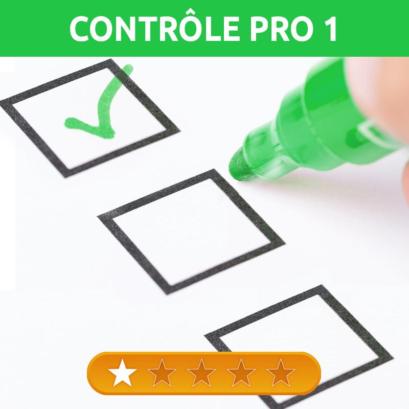 controle-fichier-1