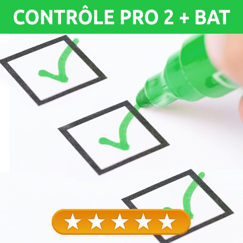 controle-fichier-2bat