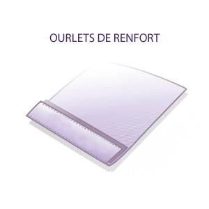 bache-pub-ourlets-renfort